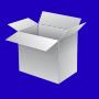 กล่องหูช้าง